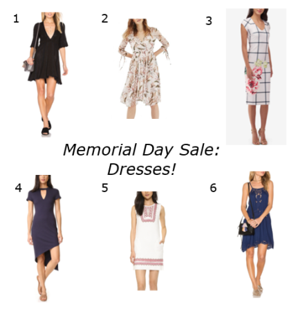 memorial day sale dresses